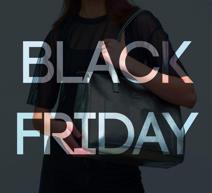 Black Friday!!!